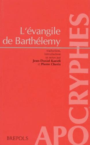 Pierre Cherix et Jean-Daniel Kaestli - .