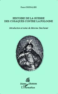 Histoire de la guerre des cosaques contre la Pologne.pdf