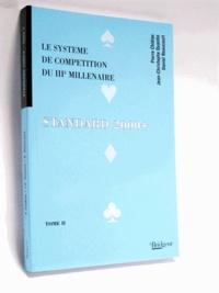 Standard 2000+ - Tome 2.pdf