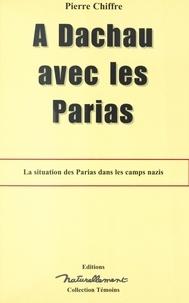 Pierre Chiffre - .