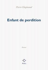 Google livres en version complète téléchargeable gratuitement Enfant de perdition en francais 9782818047934