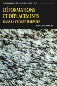Déformations et déplacements dans la croûte terrestre.pdf