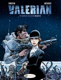 Valerian and Laureline.pdf