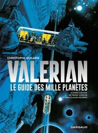 Birrascarampola.it Valérian - Le guide des mille planètes Image