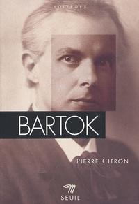Pierre Citron - .
