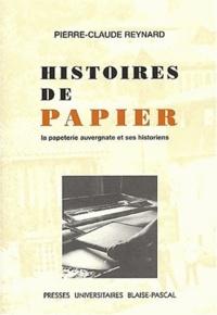 Pierre-Claude Reynard - .