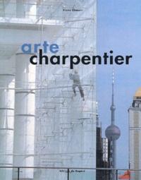 Pierre Clément - Arte Carpentier.