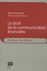 Droit de la communication financière.pdf