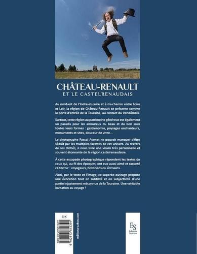 Château-Renault et le Castelrenaudais