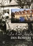 Pierre Coftier - La cité-jardin des Rosiers (Caen).