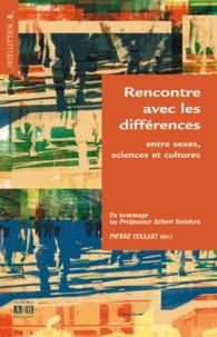 Rencontre avec les différences - Entre sexes, sciences et cultures.pdf