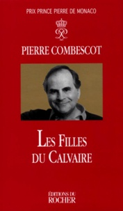 Pierre Combescot - .