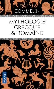 Cjtaboo.be Mythologie grecque et romaine Image