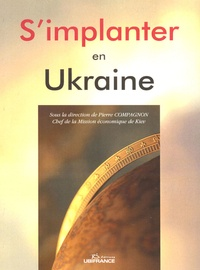 Birrascarampola.it S'implanter en Ukraine Image