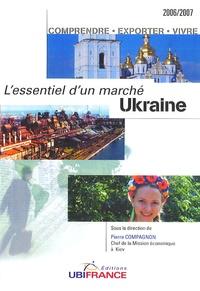 Ukraine.pdf