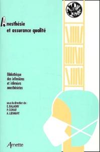Anesthésie et assurance qualité.pdf