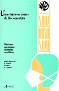 Pierre Coriat et  Collectif - .