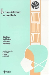Birrascarampola.it Le risque infectieux en anesthésie Image