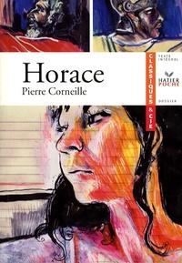 Livres à télécharger gratuitement d'Amazon Horace par Pierre Corneille 9782218930201 iBook en francais