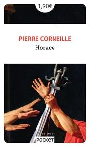 Deedr.fr Horace Image