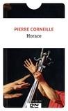 Pierre Corneille et Catherine Eugène - PDT VIRTUELPOC  : Horace.