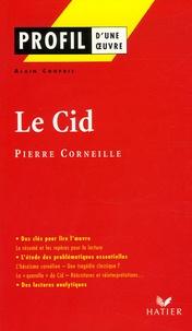 Pierre Corneille - Le Cid (1637-1660).