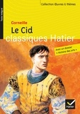 Le Cid - Oeuvres & thèmes.