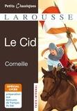 Pierre Corneille - Le Cid - spécial lycée.