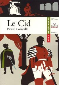 Jungle book 2 téléchargement gratuit Le Cid en francais par Pierre Corneille CHM iBook ePub 9782218750700