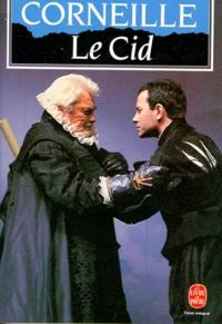 Ebooks pdf télécharger deutsch LE CID. Tragédie, 1637 9782253038016 par Pierre Corneille RTF PDF MOBI in French