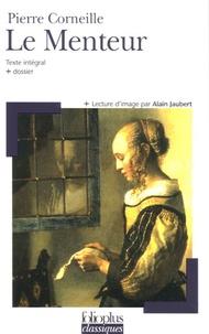 Le Menteur.pdf