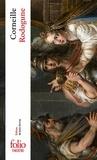 Pierre Corneille - Rodogune.