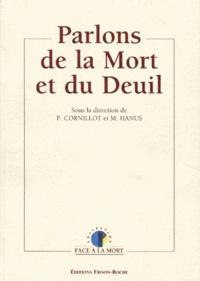 Pierre Cornillot et  Collectif - .