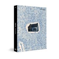 Pierre Creton - Habiter. 1 DVD