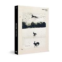 Pierre Creton - Sur la voie. 1 DVD