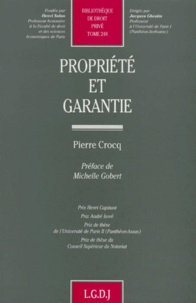 Costituentedelleidee.it Propriété et garantie Image