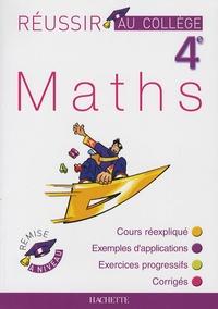Maths 4e.pdf