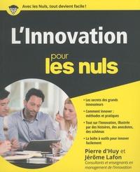 Openwetlab.it L'innovation pour les nuls Image