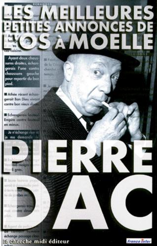 Pierre Dac - .