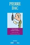 Pierre Dac - BIBLIOMNIBUS  : Un loufoque à Radio Londres.