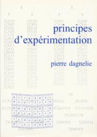 Goodtastepolice.fr PRINCIPES D'EXPERIMENTATION Image