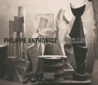 Goodtastepolice.fr Philippe Anthonioz - Sculpture d'usage ? Usage de la Sculpture ? Image