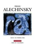 Pierre Daix et Pierre Alechinsky - Pierre Alechinsky.