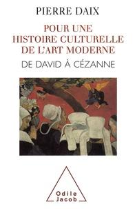 Pierre Daix - .