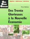 Pierre Dallenne - .