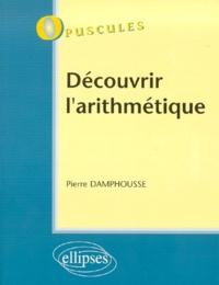 Découvrir larithmétique.pdf