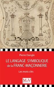 Deedr.fr Le langage symbolique de la franc-maçonnerie - Les mots-clés Image