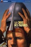 Pierre Davy - La croix des pauvres.