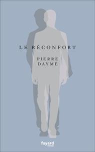 Pierre Daymé - Le réconfort.