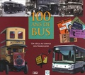 Pierre de Broissia - 100 Ans de bus.